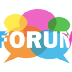 Top 9 Best Forum Software to build an Online Community in 2020