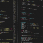 How to Add PHP Code to WordPress Pages or Posts
