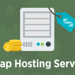 Top 5 Cheap Web Hosting Companies of India